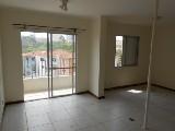 Apartamento Padr�o no bairro ALTO DE PINHEIROS