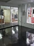 Loja em Shopping/Centro Comerc no bairro CONSOLACAO