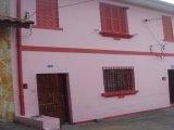 Casa Padr�o no bairro PENHA