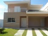 Casa em Condom�nio no bairro CAJURU DO SUL