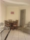 Apartamento Padr�o no bairro CONSOLACAO