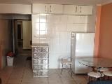 Kitchenette/Studio no bairro BELA VISTA