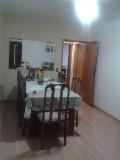 Apartamento Padr�o no bairro VILA BUARQUE