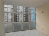 Kitchenette/Studio no bairro REPUBLICA