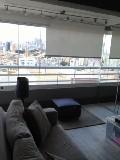Apartamento Padr�o no bairro BELA VISTA