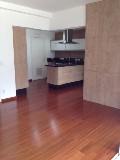 Apartamento Padr�o no bairro CERQUEIRA CESAR