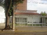 Casa Comercial no bairro INDIANOPOLIS