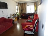 Apartamento Padr�o no bairro VILA OLIMPIA