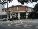 Conjunto Comercial no bairro VILA MARIANA